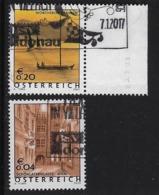 Dauermarken - 1945-.... 2ème République