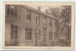 Leuven - Louvain - Collegium Si Petri 1923 - Leuven