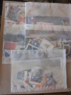 Sammlung Norwegen 2005-2009 (bis 1697) Komplett Postfrisch (8190) - Norwegen