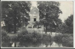 OUD-HEVERLEE - Eaux Douces, Près De Louvain Hôtel St Jean, Prop Veuve NOE-SWINNEN - Oud-Heverlee
