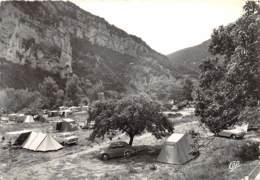 Le Pont D'Arc - Le Camping Boule - Other Municipalities