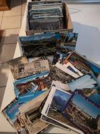 Lot De Cartes Postales Divers (lot Pour Revendeur) - Cartes Postales
