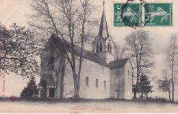 L100E_06 - Pont-d'Ain - La Catherinette - Autres Communes