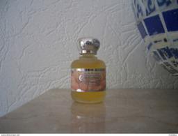 Miniature Cacharel Anais Anais EDP 7ml - Miniatures Womens' Fragrances (without Box)