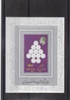 Iran 1973  SC#1696      MNH - Iran