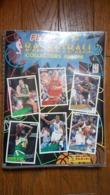 Album Panini Fleer 94-95 BASKETBALL Collectors Album - Trading Cards