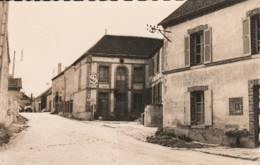 Collemiers  ( Vue Rare)  - Cpsm Petit Format  - Scan Recto-versp - France