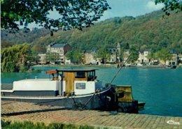 NAMUR-PENICHE - Namur