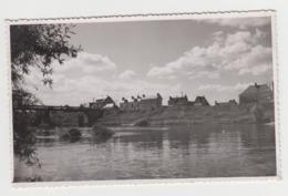 BB526- SAVONNIERES - Les Bords Du Cher - ECLAIR PHOTO - Other Municipalities