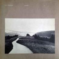 Jan Garbarek – Places - Jazz