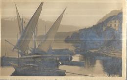 St Gingolph ( Lac Léman )Carte Censurée   ( Service Des Prisonniers De Guerre ) - GE Geneva