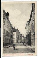 ÉPINAL - Rue LORMONT (vers 1914) - VENTE DIRECTE X - Epinal