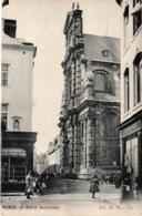 Namur Eglise Saint-Loup 14 - Namur