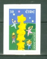 Ireland 2000; Europa Cept - Michel 1224.** (MNH) - Europa-CEPT