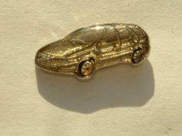 PIN'S AUTOMOBILE - FIAT - Fiat