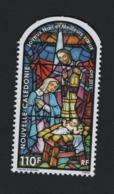W14 Nouvelle-Calédonie °° 2015 1251 Noël - Nouvelle-Calédonie