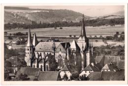 Wimpfen - St.Peter /P08/ - Bad Wimpfen