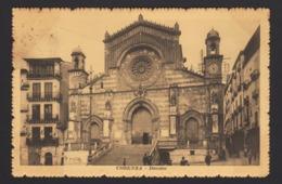 17603 Cosenza - Duomo F - Cosenza