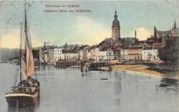 Panorama De Tamise - Temse