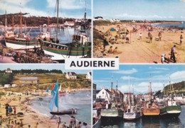 29,FINISTERE,AUDIERNE - Audierne