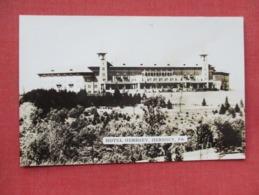-Hotel Hershey   Hershey  Pennsylvania  -ref 3638 - United States