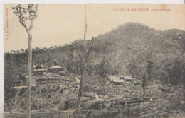 CPA CENTRE MINIER  NOUVELLE CALEDONIE - Nouvelle-Calédonie