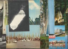 Marthon Lot - Cartes Postales