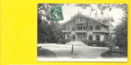 ARCACHON Villa Pereire () Gironde (33) - Arcachon