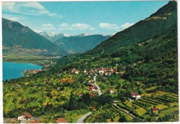 Piazzogna - (Locarno, 1971) - TI Ticino