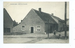 Senzeilles Rue De La Fontaine - Cerfontaine