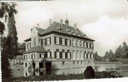 BOECHOUT-BOUCHOUT-KASTEEL - Boechout