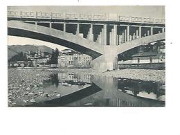 ITA.0206/ Bassano - Pilone Centrale Del Ponte Della Vittoria - Italia