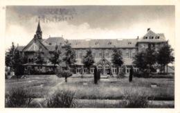 Nederland Noord-Brabant  Vught   Retraitehuis  Loyola    Foto Fotokaart      L 1184 - Vught