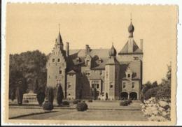 TONGERLOO - Kasteel (Westerlo) - Westerlo