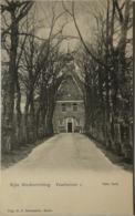 Veenhuizen 2 // Rijks Werkinrichting - Herv. Kerk 19?? - Veenhuizen