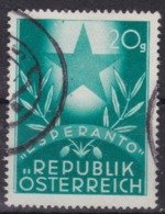 UNIFICATO NR  770 - 1945-.... 2ème République