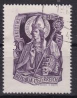 UNIFICATO NR  771 - 1945-.... 2ème République