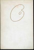 :  HOMMAGE A JAMES ENSOR. 1959.   * Exemplaire Numéroté 140*  *Ouvrage Orné De 17 Illustrations* - Livres, BD, Revues