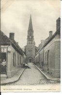 Coulogne-Eglise-Extérieur - Autres Communes