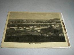 CARTOLINA PESARO - Pesaro