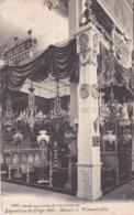 Liege Exposition De Liege 1905 Maison J Wilmotte Fils DVD 11861 - Lüttich