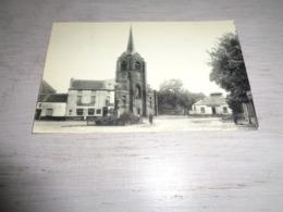 Belgique  België  ( 833 )    Limal  L' Eglise - Wavre