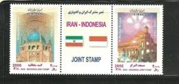 Iran 2009   SC#3013    MNH - Iran