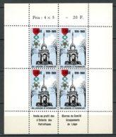 BE  PR148   XX   ---    TTB - Belgium