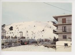 Col Du Vergio, Station De Ski Au Centre Du Parc Régional (Hotel) Albertacce - Other Municipalities