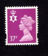 842874952 1996 SCOTT NIMH62 POSTFRIS MINT NEVER HINGED EINWANDFREI (XX)  QUEEN ELIZABETH II - Regionalmarken