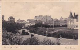 2603295Noordwijk Aan Zee, Oude Zeeweg- 1939 - Noordwijk (aan Zee)