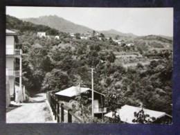 LOMBARDIA -LECCO -AIRUNO -F.G. LOTTO N°338 - Lecco