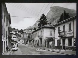 LOMBARDIA -LECCO -CALOLZIOCORTE -F.G. LOTTO N°338 - Lecco