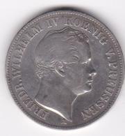 Nb_ Preussen  - 1 Thaler - 1846 (73) - Taler & Doppeltaler